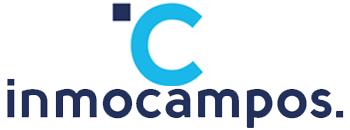 Inmocampos